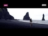 LOBODA 40 градусов (remix) (ННТВ)