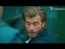 Отважный и красавица 2 на русском HD_edit6