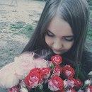 Дарья Гаврилова фото #7