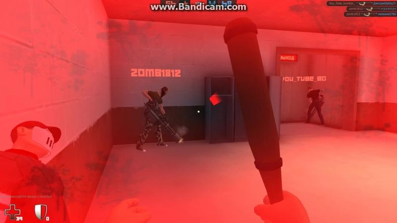 Zomb1812, You_Tube_bomber, -z0nG1337-