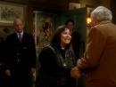 Женщина викарий раскрутила хозяина дома на вечеринку Отрывок из сериала Викарий из Дибли