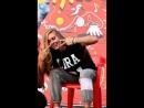 OPEN_AIR_FEST_DA hip-hop battle судейский - LIRA