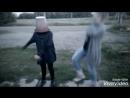 Самый страшный танец 18