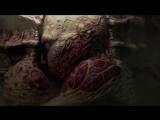 Scorn Teaser Trailer_HD.mp4
