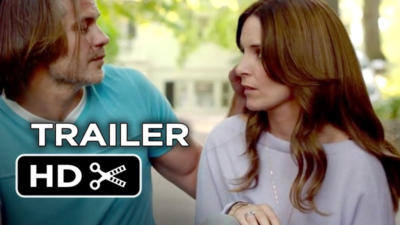 This Is Where I Leave You TRAILER 1 2014 Tina Fey Adam Driver Movie HD
