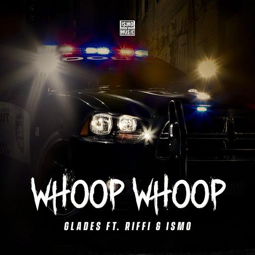 glades альбом Whoop Whoop