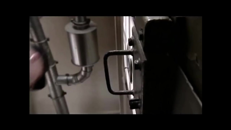 [v-s.mobi]Новый клип Стас Карпов ST1M Бегущий по лезвию (1).mp4