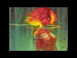 Progressive Psytrance Mix 2018 - Neelix, Unseen Dimensions, Day.Din, Durs, Audiomatic