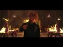 Doritos Super Bowl Commercial 2018 Peter Dinklage and Morgan Freeman