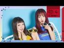 GFRIEND - Summer Mini Album «Sunny Summer» Highlight Medley