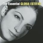 Gloria Estefan альбом The Essential Gloria Estefan