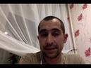 Видеоотзыв на тренинг Аделя Гадельшина от Гусаинова Расима