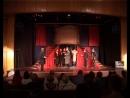 Трёхгрошовая опера 3