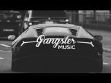 Jay-Z Kanye West - NIAS IN PARIS (ESH Remix)