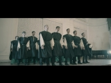 Game of Thrones choir