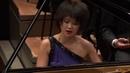 """Yuja Wang Paraphrase on Mozart's """"Alla Turca"""" Yuja Wang 2017 Yuja Wang"""
