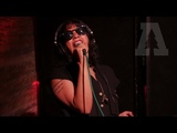 Shilpa Ray - Add Value Add Time EMT Police and the Fire Department Audiotree Live