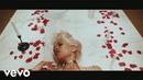 Tabitha Nauser - Body Language ft. SonaOne ft. SonaOne