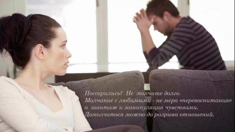 Влада Вершинина - Мы с тобой любовь промолчали и Хочу туда, где ты