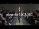 Alexander McQueen | Womenswear Autumn/Winter 2019