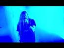 Morgoth 2015 06 20 Dessel Belgium Graspop Festival Webcast 720p