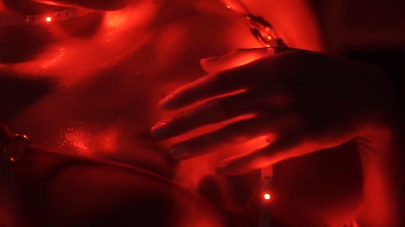Teaser 1 of Vlog X. Kate Zueva. ( Сексуальная, Приват Ню, Пошлая Модель, Фотограф Nude, Sexy)