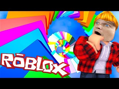 Ты УВЕРЕН САМАЯ ЛЕГКАЯ КАРТА в ROBLOX Челлендж из мини игр для Папы FFGTV Мульт Герой Роблокс