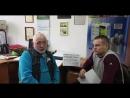 Игорь Востриков. Интервью про системные ошибки в МЧС. Преступления и наказания