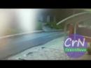 В Тынде водитель легковушки сбил двух пешеходов