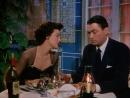 СНЕГА КИЛИМАНДЖАРО 1952 - драма, приключения, экранизация. Э. Хемингуэя