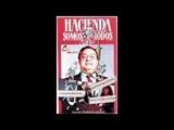 Hacienda somos casi todos - Antonio Ozores - 1988
