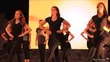 Riverdance Summerschool 2017 - Heartland