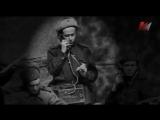 Вся правда о предателе,лжеце и враге Народа - Солженицине