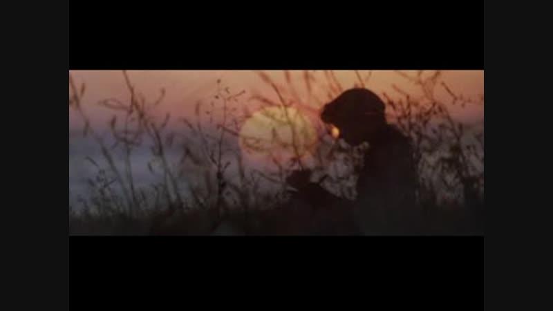 Бен Аффлек, Джош Хартнетт и Кейт Бекинсейл в фильме Перл-Харбор.Фан видео.