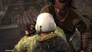 Прохождение Tomb Raider 2013 Часть 5