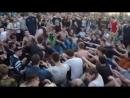 HHMD 2018 Noize MC - Марафон, MSN