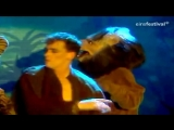 Baltimora - Tarzan Boy (Live)._HD.mp4