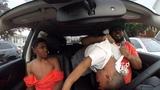 #FLIPSONGREACTIONS - CARDI B - #BODAKYELLOW - HE'S BACK