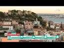 Мій путівник Лісабон національний пантеон блошиний ринок та кулінарні шедеври