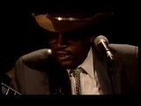 Otis Rush - Right Place, Wrong Time!