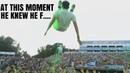 EPIC EDM Moments / DJ Fails EP.36 :D