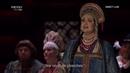 Agunda Kulaeva - Lyubasha's song The Tsar's Bride, by Nikolai Rimsky-Korsakov