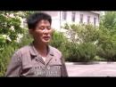 교육사업에 바쳐가는 뜨거운 진정 수도건설위원회 평양시건재관리국