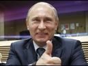 ✔ США должный покинуть территорию бывшего СССР американцы осознали как решить проблемы США