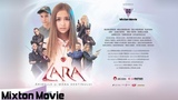 LARA Aribelle si mana destinului (Official Trailer) din 21 Februarie in Cinema