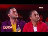 Камеди Клаб 14 сезон 17 выпуск (06.07.2018) ТНТ Дайджест