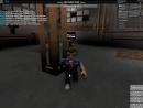 Игра ROBLOX режим Stop It Slender 2