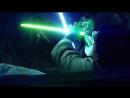 Ben Solo - Fulfill Your Destiny