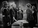 Флэш Гордон покоряет Вселенную (1940) e02