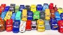 Мультики Машинки Тачки Игрушки Молния Маквин Развивающие Мультфильмы для Детей